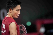 Tokyo Olympics: Kento Momota Ousted In Group Stage By Heo Kwang-hee