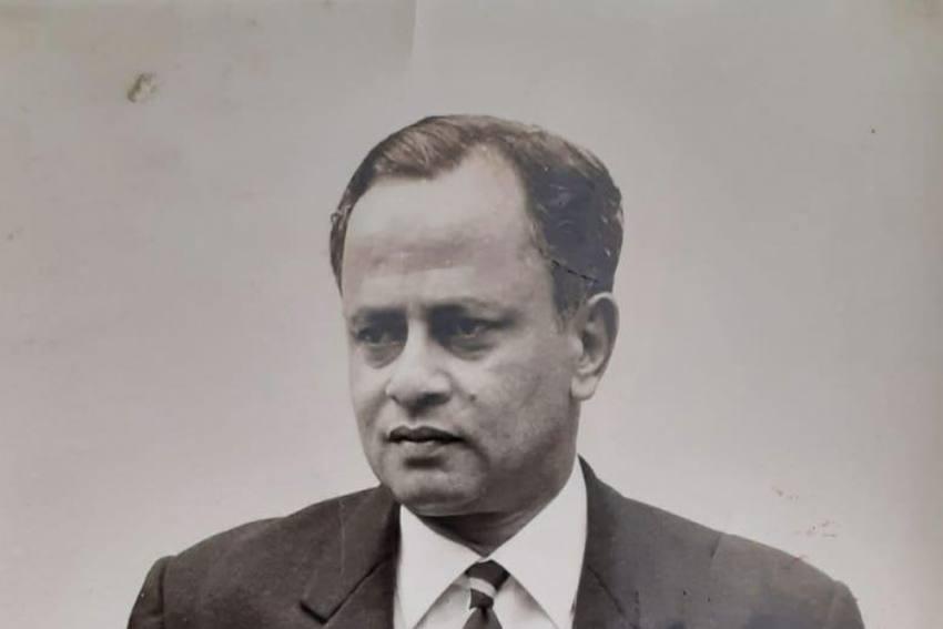 Indian Badminton Great Nandu Natekar Dies