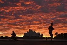 Australia: Lockdown Extended In Sydney Amid Fresh Covid Surge
