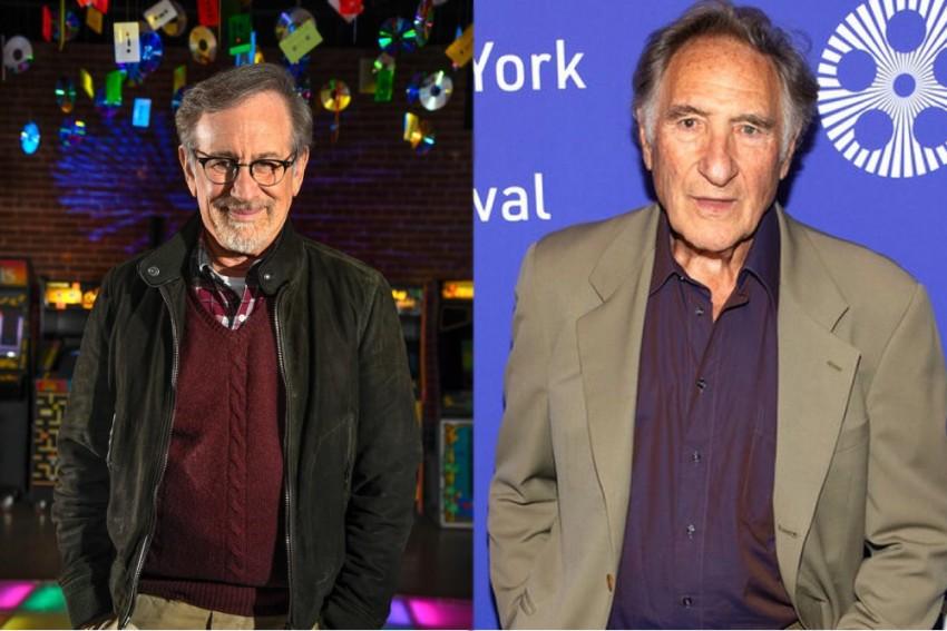 Judd Hirsch And Jeannie Berlin Join Steven Spielberg's Semi-Autobiographical Film