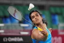 Live, India at Tokyo Olympics, July 29: Spotlight On PV Sindhu, Mary Kom