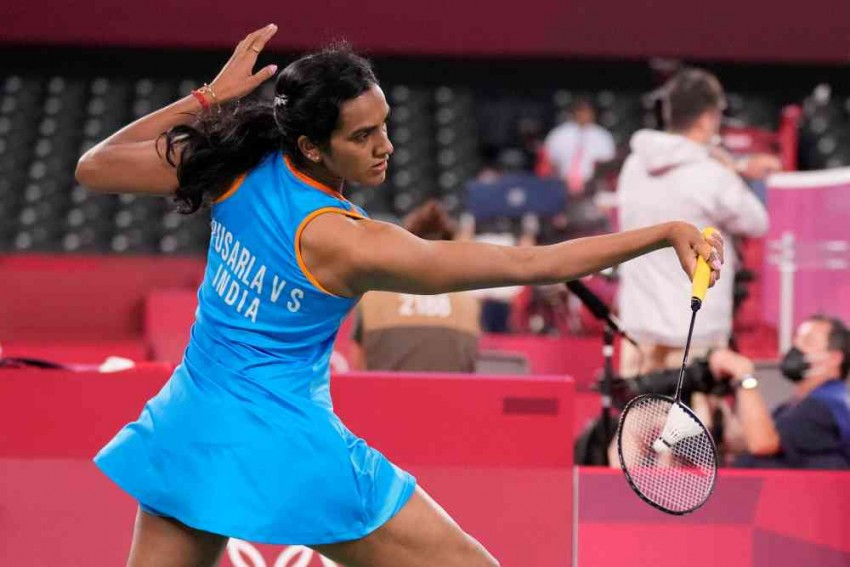 India at Tokyo Olympics: July 29 Full Schedule - PV Sindhu, Mary Kom Eye Quarterfinal Berths