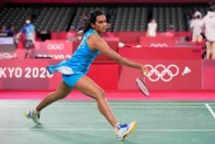 India at Tokyo Olympics, Day 6: PV Sindhu, Deepika Kumari, Pooja Rani Win On Mixed Day For India - Highlights