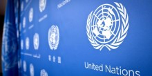 Three India-Based Enterprises Win UN's 'Best Small Businesses' Award In Global Competition
