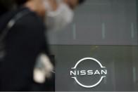 Japan's Nissan Reports USD 1 Billion Profit For April-June Quarter