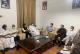 Pegasus: Rahul Gandhi Heads Opposition Meeting Of 14 Parties Ahead Of Presser