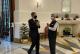 Blinken Visit: US Secretary Of State Meets S Jaishankar To Discuss Afghanistan, Covid