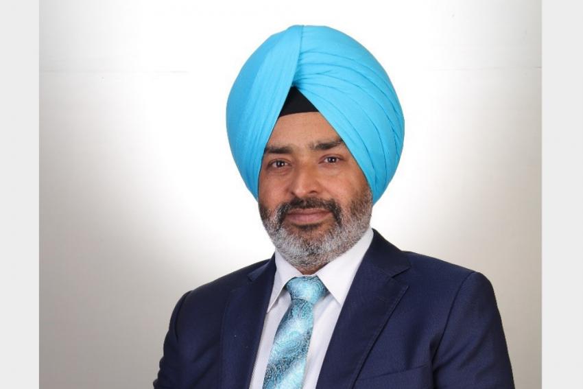 Advocate Bikram Singh Sidhu- A Social Worker With An Honest Approach