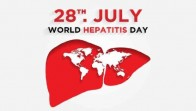 World Hepatitis Day: All You Need To Know About The Disease