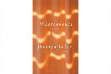 Jhumpa Lahiri's New Novel Is A Journey Across Time And Countries