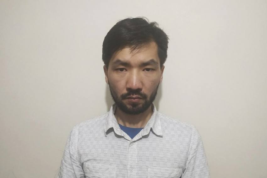 Moroccan Police Arrests Uyghur Activist Yidiresi Aishan At China's Request