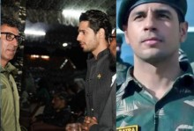 Captain Vikram Batra's Brother Hopes Sidharth Malhotra's 'Shershaah' Inspires The Youth Of the Country