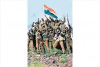 Remember Kargil? Are We Doing Enough To Prevent Similar Intrusions?