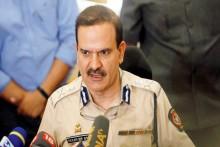 Param Bir Singh Can't Avoid Inquiry Citing Alleged Vendetta: Maharashtra Govt To HC