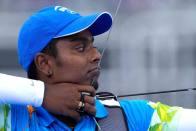 India at Tokyo Olympics: Mary Kom Exits, Atanu Das, PV Sindhu Highlight A Jolly Good Day