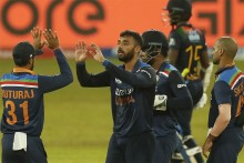 Live Streaming Of Sri Lanka Vs India 3rd T20 Cricket Match In Colombo - Where And When To Watch Live