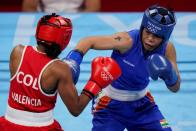 Bitter Mary Kom Slams IOC, Says 'I Swear, It Hadn't Struck Me That I Lost, I Was So Sure'