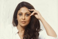 Shefali Shah On Directing: It Is Very Addictive