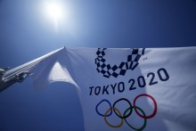 Tokyo Olympics: 24 New Games-related COVID-19 Cases Reported, IOC Defends Games