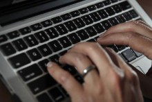 Mexico Says It Spent USD 61 Million To Buy Pegasus Spyware