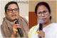 TMC Ups Ante In Tripura, Sends Derek O'Brien To Bring Back Prashant Kishor's Team