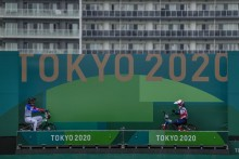 Tokyo Olympics: IOC Sees No Link Between Games, Japan COVID-19 Case Rise