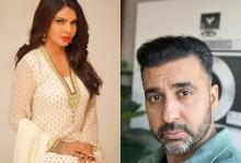Raj Kundra Accused Of Sexual Misconduct By Sherlyn Chopra