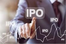 Grey Market Premium Price or IPO GMP