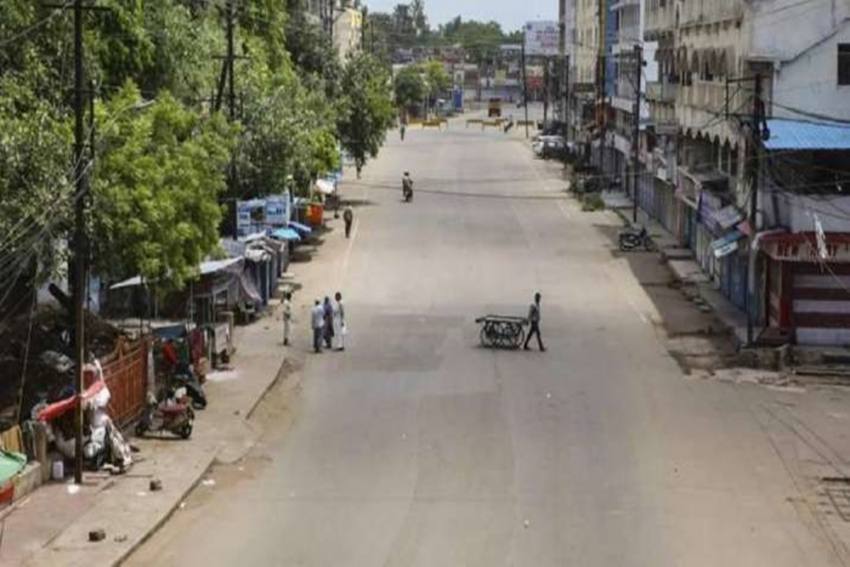 West Bengal Lockdown: Restrictions Extended Till August 15 With Relaxations