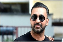 Bengal Police Arrest Two In Porn Film Shoot Case, Looking For Raj Kundra Connections