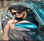 From Musical.Ly To Modelling For Porsche And Amazon: Here Is How Junaid Malik Wrote His Success Story