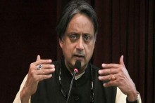 'Some Elements' Reducing Parliamentary Panel On IT To 'Ping Pong Match': Shashi Tharoor