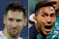 Argentina Vs Ecuador, Live Streaming: When And Where To Watch Copa America 2021, 4th Quarter-final Match