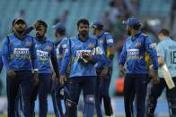 England Vs Sri Lanka, 3rd ODI, Live Streaming: SL Look To Avoid Another Series Sweep - When And Where To Watch Series Finale