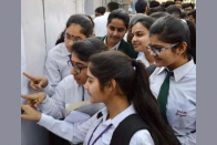 Maharashtra Government Announces Policies Adopted For Class 12 State Board Evaluation