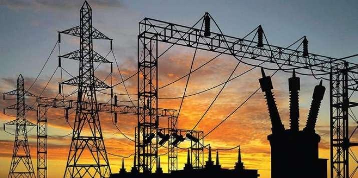 Kerala To Bring Power Supply To All Anganwadi Centres