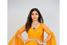 Shilpa Shetty Approaches High Court To Restrain Media Houses From Publishing Defamatory Content