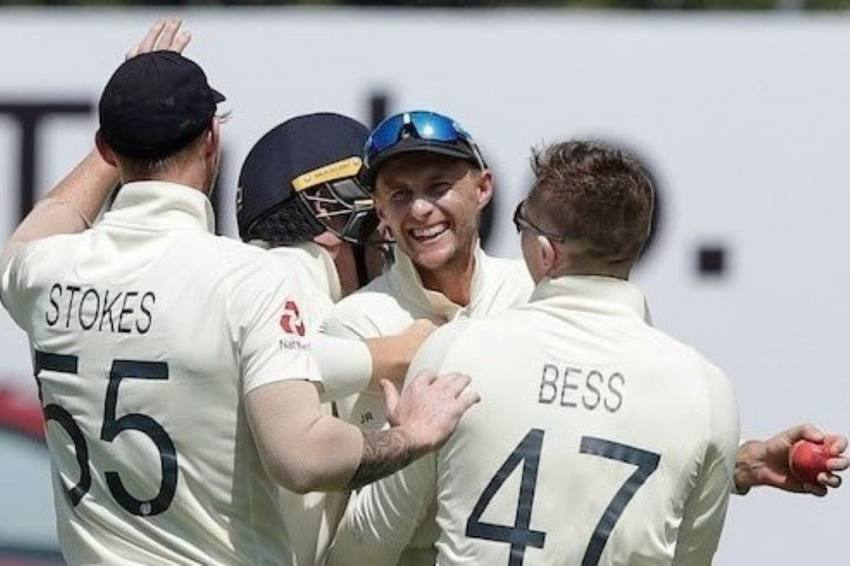 England Keen For Best Players To Play In Ashes Despite COVID Threat