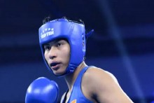 Lovlina Borgohain Assures 2nd Medal For India, Enters Women's 69kg Boxing Semis At Tokyo Olympics