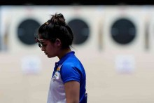 Tokyo Olympics: Morini Tenders 'Unconditional Apology' To NRAI For Manu Bhaker's Pistol Malfunction Comments