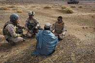 First US Evacuation Flight From Afghans Brings 221 Persons To New Home
