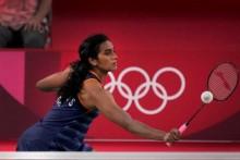 Live Streaming Of PV Sindhu vs Tai-Tzu Ying, Tokyo Olympics, Women's Badminton Singles Semi-Final - Where To See