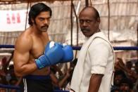 Sarpatta Parambarai Review: Predictable, But Entertaining!