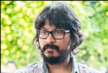 Vishnuvardhan On Directing A Biopic On Captain Vikram Batra: His Life Story Is So Fascinating