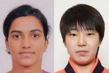 Live, PV Sindhu Vs Akane Yamaguchi, Tokyo Olympics, Women's Singles Badminton Quarterfinals: Advantage India