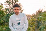 Guru Randhawa On His Acting Debut: I Want To Now Showcase My Talent Through Movies