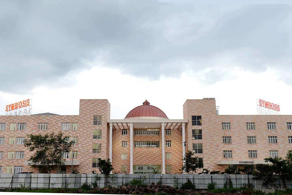 Outlook-ICARE Rankings 2021: India's Top 33 Private Law Institutes
