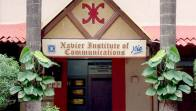 Outlook-ICARE Rankings 2021: India's Top 31 Private Institutes Of Mass Communication