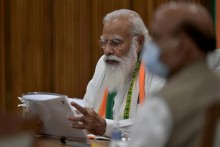 August 5: What Could Be BJP's Big Announcement This Year...
