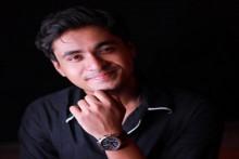 Satyajit Majumder Shares His Riveting Views On Redefining The Digital Advertising Landscape Through Influencer Marketing